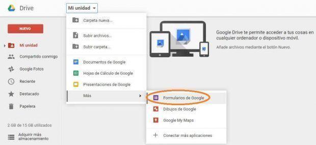 hacer-encuestas-online-desde-gmail-propio