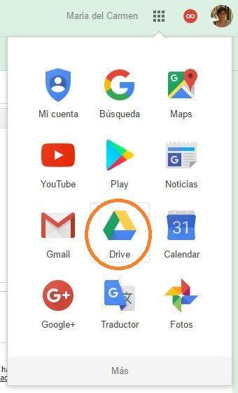 hacer-encuestas-online-desde-gmail