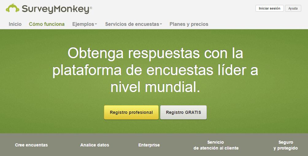 hacer-encuestas-online-survey-monkey