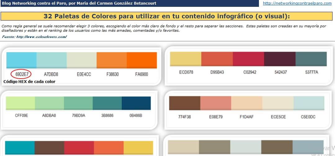 combinacion-de-colores-infografias