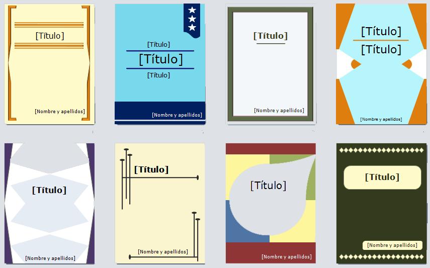 ejemplos-portadas-crear-ebook