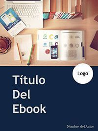 plantilla-ebook1-1