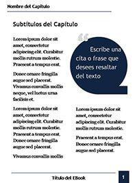 plantilla-ebook1-12