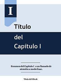 plantilla-ebook1-4