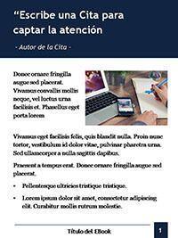 plantilla-ebook1-5