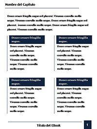 plantilla-ebook1-6