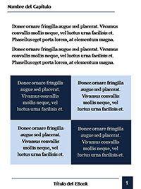 plantilla-ebook1-8