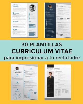 plantillas-curriculum-vitae-widget-lateral