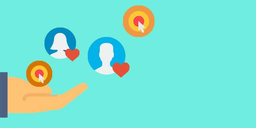 Cómo crear el Perfil de Cliente Ideal