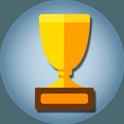 Icono PNG Trofeo1