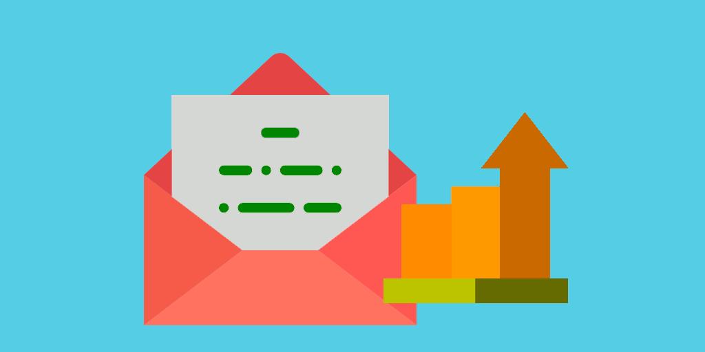 Como conseguir suscriptores para newsletter
