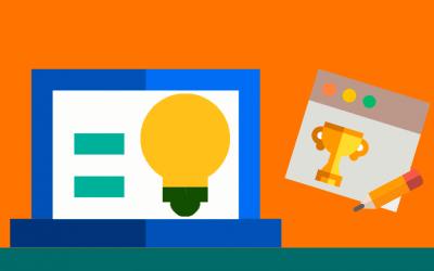 5 Trucos para crear contenidos de valor usando Buzzsumo