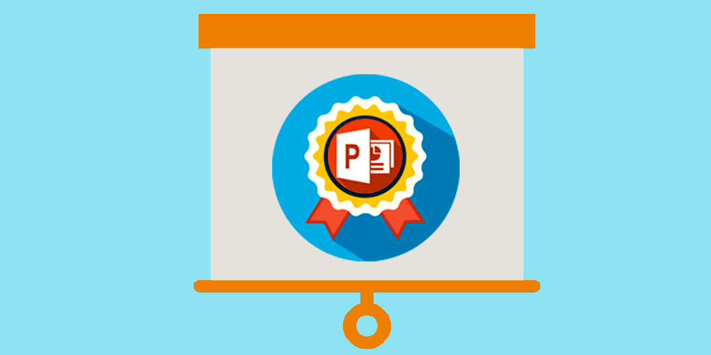 Cómo hacer presentaciones en power point que cautiven a tu audiencia [Plantilla PPT]