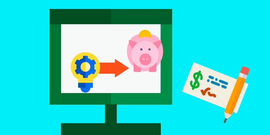 3 Formas de Ganar Dinero por Internet con un Blog