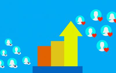 7 Estrategias para aumentar la tasa de conversión de tu infoproducto