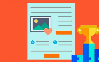 Landing Page: qué es y por qué crearla en tu sitio web o blog