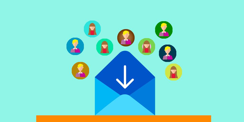 Cómo conseguir suscriptores [y futuros clientes] sin esperar las 10 000 visitas al mes