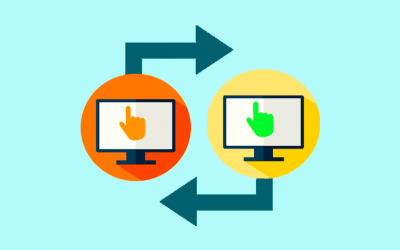 Cómo crear GIF Animados o Imágenes en Movimiento en menos de 10 minutos [Vídeo Tutorial]