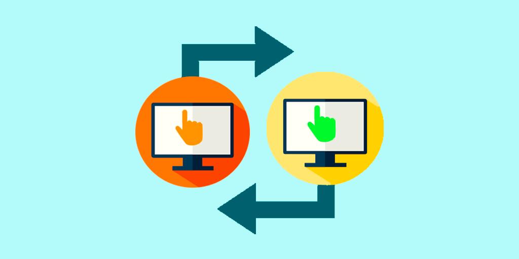 Cómo crear GIF Animados o Imágenes en Movimiento