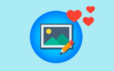 Cómo usar el contenido visual para enamorar a tu público objetivo [incluye Recursos]