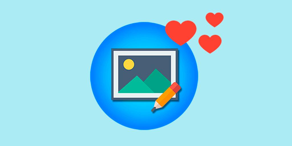 Cómo seducir a tu público con contenido visual