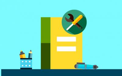 Recursos y herramientas para crear Infoproductos [y promocionarlos] sin complicarte la vida