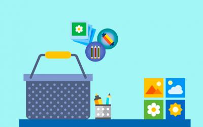 El Mini Pack Diseño Emprendedor Digital [Gratis]: más de 100 recursos para ayudarte en tu día a día