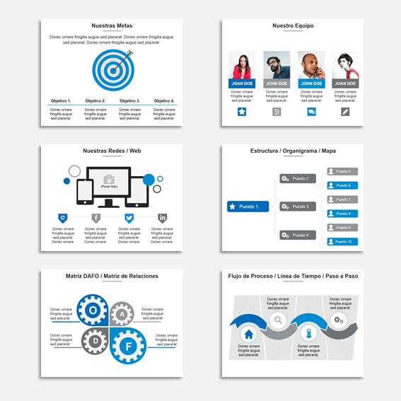 plantillas-para-power-point-presentaciones-azul1-5