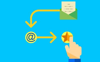 ¿Qué es el Email Marketing y por qué usarlo si eres emprendedor digital?