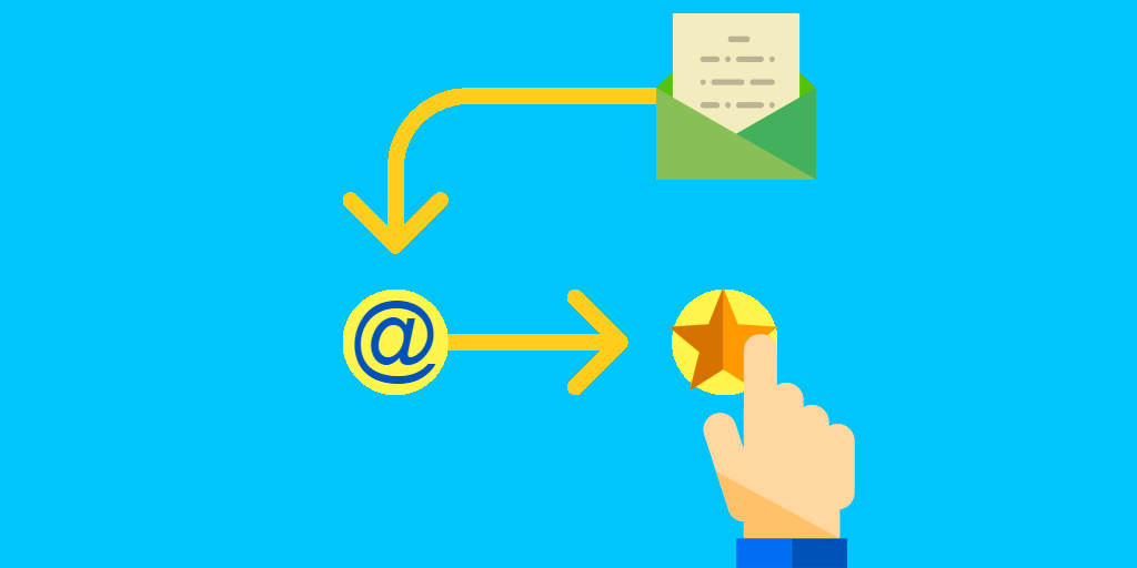 Que es el email marketing y por que utilizar email marketing