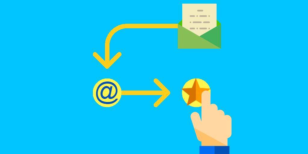 Que es el email marketing y por que utilizar email marketing