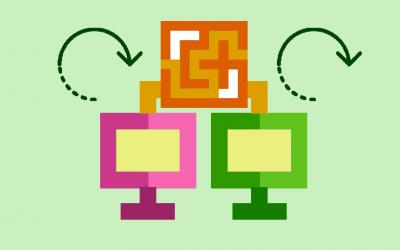 Cómo crear un Autoresponder que haga crecer tu negocio