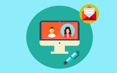 Cómo crear una Estrategia de Email Marketing en condiciones