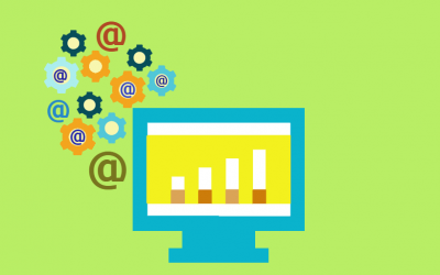 Métricas de Email Marketing o cómo ser [más] efectivo en tus campañas y newsletters