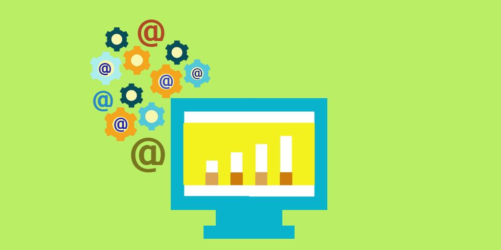 Metricas de Email Marketing