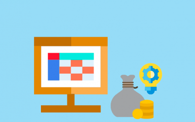 Infoproductos Exitosos: la Guía de la A a la Z para crear Infoproductos