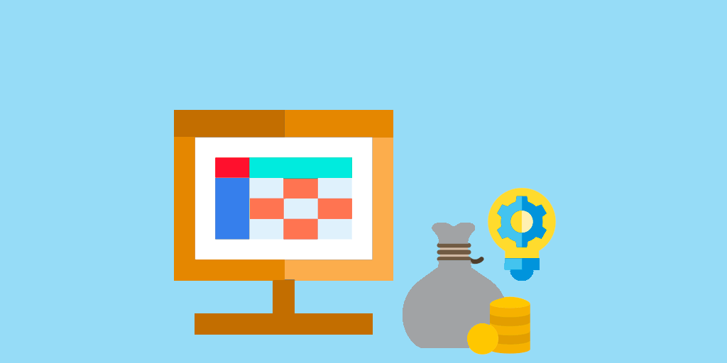 Infoproductos Exitosos: la Guía de la A a la Z para crear y vender infoproductos
