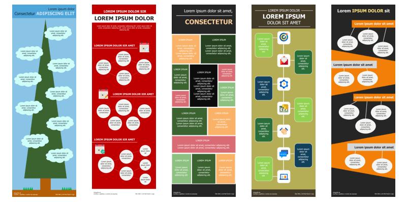 Curso Creación de Infografías