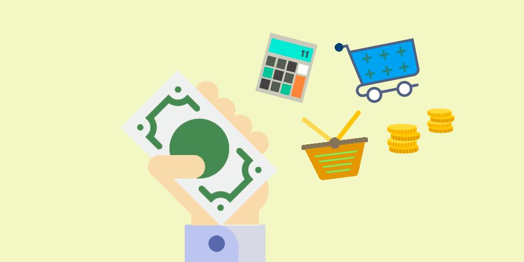 Cómo calcular el precio de un infoproducto