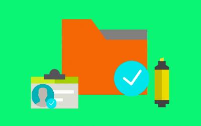 Cómo hacer Tarjetas de Presentación que Potencien tu Imagen Personal y Negocio