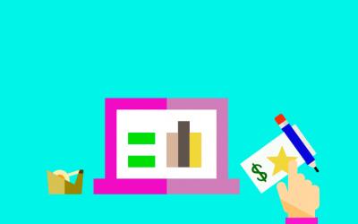 Cómo validar el Potencial Comercial de tus Ideas de Infoproducto