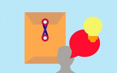Cómo hacer un Dossier de Empresa para tu Negocio