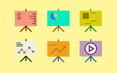 Cómo hacer Diapositivas Power Point: Tip´s de Diseño y Recursos para lucir como un PRO