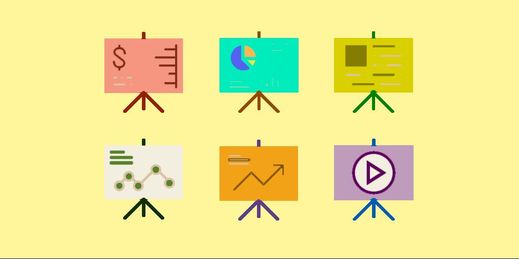 Cómo hacer Diapositivas Power Point