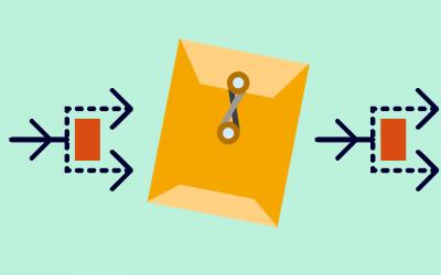 Curso – Pack Crea y Diseña tu Ebook, Guía o PDF