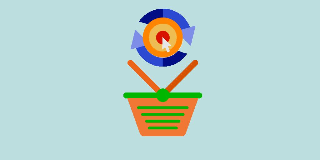 Ideas para crear un Lead Magnet que aumente suscriptores blog