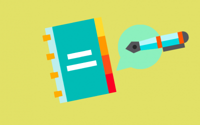 Ejemplos de Dossier de Empresa: crea una propuesta que destaque y aporte a tu negocio