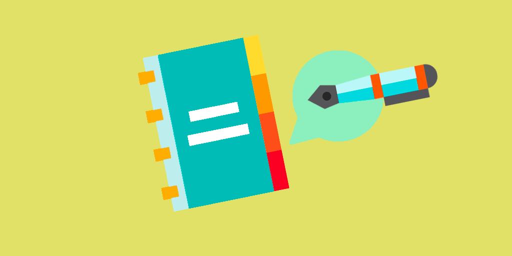 Plantilla Dossier de Empresa Ejemplos para una Presentación de Negocio