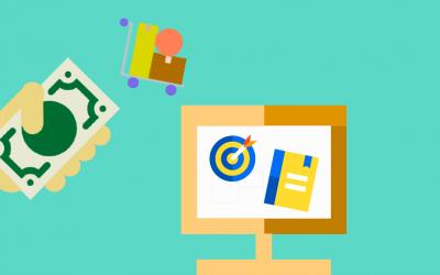 50 Acciones para Vender Ebooks y Ganar Dinero por Internet
