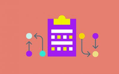 Guía de Email Marketing: lo que necesitas saber para implementar una estrategia efectiva.